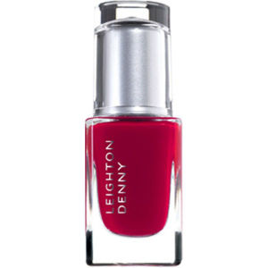 LEIGHTON DENNY NAIL COLOUR - PROVOCATIVE (12ml)