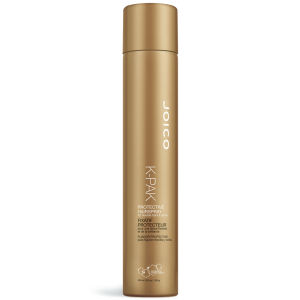 Joico K-Pak Protective Hair Spray (300ml)