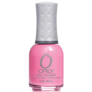 ORLY Choreographed Chaos 18ml