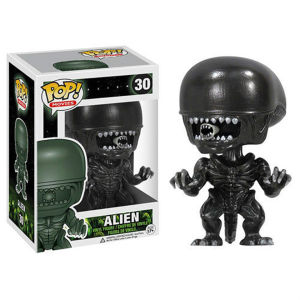 Alien Funko Pop! Figuur