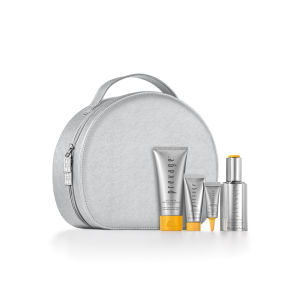 Elizabeth Arden Prevage Intensive Daily Serum Set (Worth £298.00)