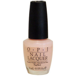 OPI Passion Passion