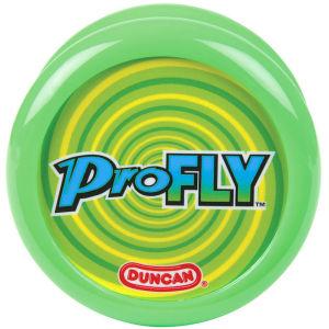 Duncan Profly Yo-Yo - Green