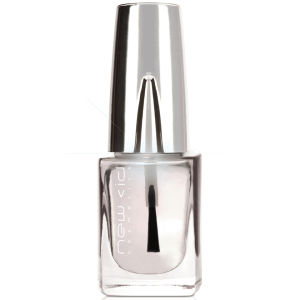 New CID Cosmetics i - polish, Light-up Nail Polish - Quick Dry Top Coat