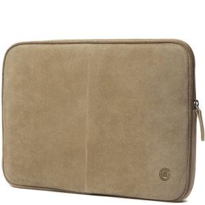 dbramante1928 Leder Netbook Case 11 Zoll - 12 Zoll - Wildleder