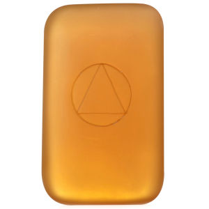 Anthony Glycerine Cleansing Bar - Citrus Blend 155gm