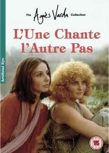 LUne Chante, LAutre Pas