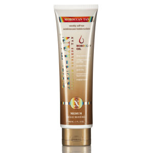 Xen-Tan Moroccan Tan (148ml)