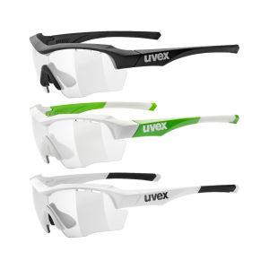 Uvex sgl 104 Variomatic Sunglasses