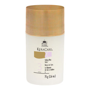 KeraCare Wax Stick 75g