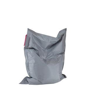 Beachbum Solo Bean Bag - Grey