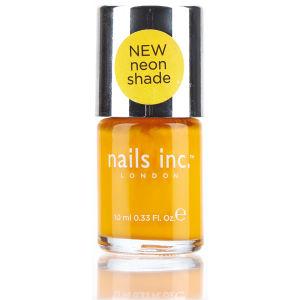 nails inc. Westbourne Grove Nail Polish (10Ml)