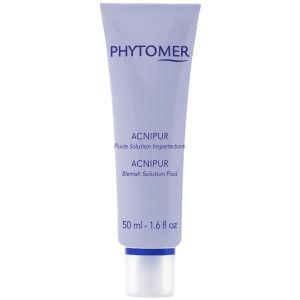 Phytomer Acnipur (50ml)