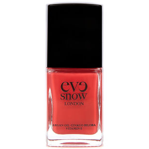 Vernis à ongles Eve Snow Sunrise Glow (10ml)