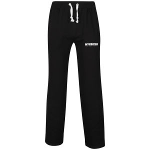 Myprotein Men's Jogging Bottoms