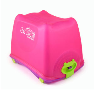 Trunki ToyBox Spielzeugkiste
