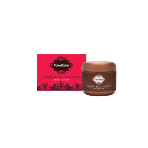 Manteca Bronceadora de Fake Bake (113 ml)