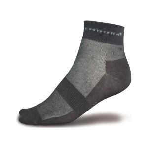 Endura Coolmax Cycling Socks - 3 Pack