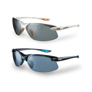 Sunwise Waterloo Photochromatic & Polarised Sunglasses
