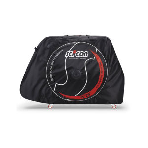 Scicon AeroComfort MTB Bicycle Travel Case