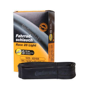 Continental Race Light Inner Tube