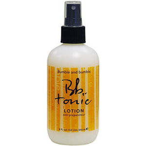 Lotion tonique Bb (250 ml)