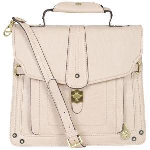Mischa Barton Baxter Grab Bag  - Blush