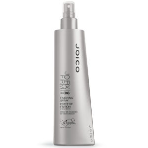 Joico JoiFix Firm Hold -hiuslakka (55% Voc) (300ml)