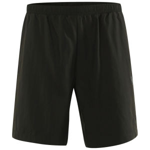 Puma Men's Drycell Running Shorts - Black