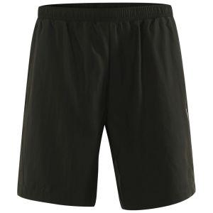 Puma Men's Drycell Running Shorts - Black