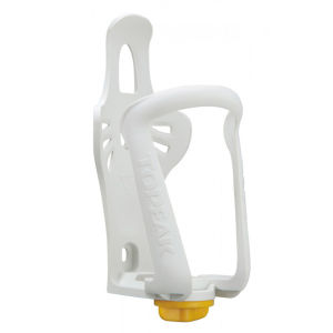 Topeak Modula EX Cycling Bottle Cage
