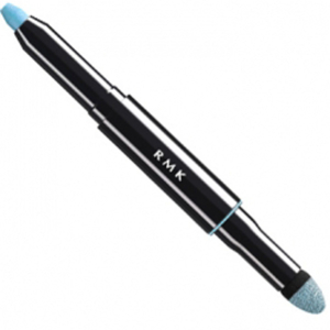 RMK Crayon and Powder Eyes - 03 Light Blue