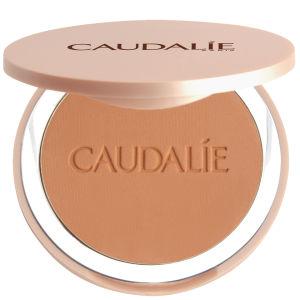 Caudalie Teint Divin Mineral Bronzing Powder