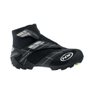 Northwave Men's Celsius GTX Boots - Black