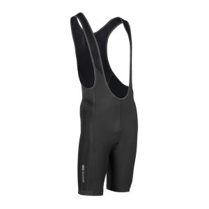 Sugoi Evolution Cycling Bib Shorts