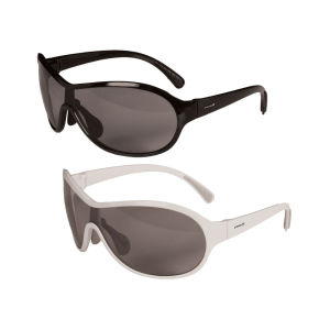 Endura Women's Stella Sunglasses