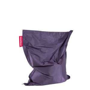 Beachbum Solo Bean Bag - Purple