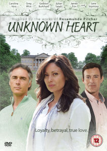 Rosamunde Pilcher's Unknown Heart