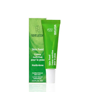 Weleda Skin Food (10ml)