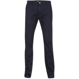 55DSL Men's Prowler Chino - Navy