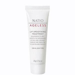 Natio Lip Smoothing Treatment (20g)
