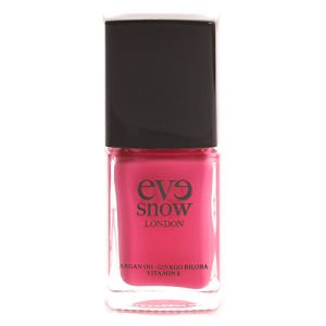 Eve Snow Belle de Jour (10ml)