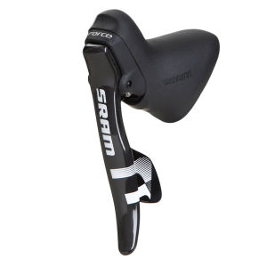 SRAM Force R/H Shift & Brake Lever Only