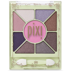 Pixi Seasonal Reflection Kit - Casual Cool (5.2g)