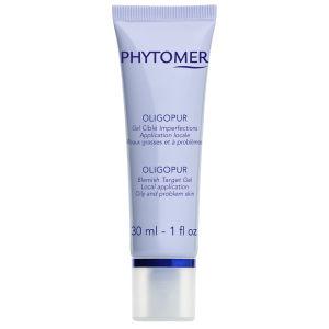 Phytomer OligoPur Anti-Blemish Target Gel (30ml)