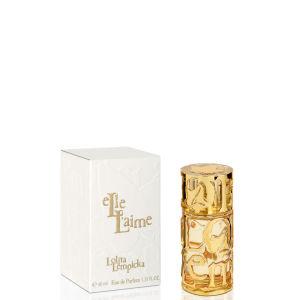 Lolita Lempicka Elle L'aimeEau de Parfum 40ml