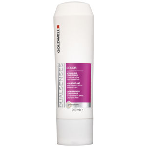 Goldwell Dualsenses Color Conditioner (200 ml)