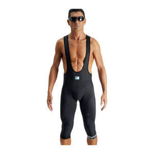 Assos tK.434 S5 Cycling Bib Knickers