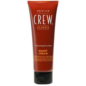 American Crew Crew Boost Cream (100ml)