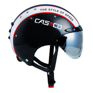 Casco Warp Sprint-Helm